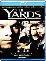 The Yards [Italian Edition]