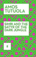 Simbi and the Satyr of the Dark Jungle