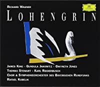 Lohengrin (2008-08-26)