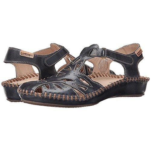 (ピコリノス) Pikolinos レディース シューズ・靴 フラット Puerto Vallarta II 655-8312L 並行輸入品