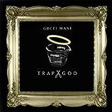 Trap God 1