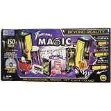 [ファンタスマ]Fantasma Toys Beyond Reality Magic Set 7020 [並行輸入品]