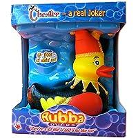Rubbaducks Chester Gift Box by Rubba Ducks