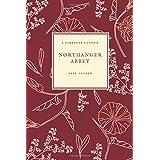 Northanger Abbey: (Special Edition) (Jane Austen Collection) (Volume 5)
