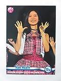 BBM2015アイドリング!!!【06朝日奈央】レギュラーカード≪オフィシャルトレーディングカードング≫