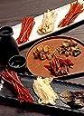 父の日 おつまみセット ギフト プレゼント 海鮮 珍味 北海道厳選9種詰合せ 鮭とば ほたて