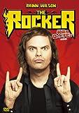 ROCKER 40歳のロック☆デビュー<特別編> [DVD]