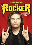ROCKER 40歳のロック☆デビュー<特別編>[DVD]