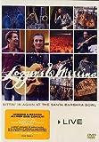 Live: Sittin in Again at Santa Barbara Bowl [DVD] [Import]