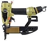 日立電動工具 高圧フロア用タッカ N3804HMF bg9065