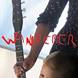 Wanderer -Digi-