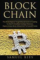 Blockchain (Cryptocurrency)