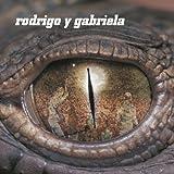 Rodrigo Y Gabriela [12 inch Analog]