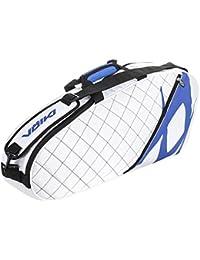 Volkl Tour Proテニスバッグ
