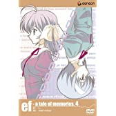 ef - a tale of memories.4 [DVD]