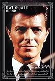 ビギナーズ HDニューマスター版 [Blu-ray] 画像