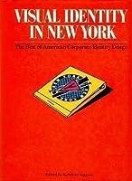 アメリカのコーポレート・アイデンティティ〈ニューヨーク編〉