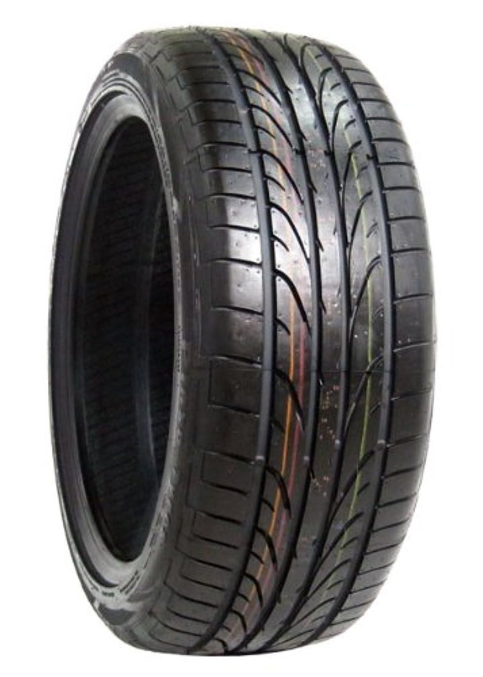 処方わずらわしいレンジPinso Tyres(ピンソ) サマータイヤ PS-91 215/40R18 89W XL