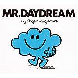 Mr. Daydream (Mr. Men and Little Miss)