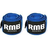 RMBボクシング総合格闘技ハンドラップコットンストレッチ
