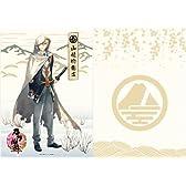 刀剣乱舞-ONLINE- 和紙ファイル Vol.1 山姥切国広