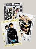 コミックカレンダー2013 BLEACH