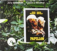 Papillon (2003-02-04)
