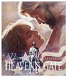 天国の門完全版 Bluray