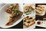 飲ませる皿 ――バー、バル、ブラッスリー、パブの繁盛メニュー223 画像