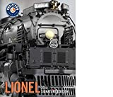 Lionel 2014 Signature Edition Catalog [並行輸入品]