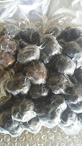 中国産 冷凍トリュフ(大)1kg トリフ 1個約5�p前後