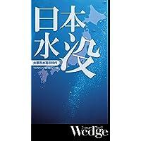 日本水没 Wedgeセレクション