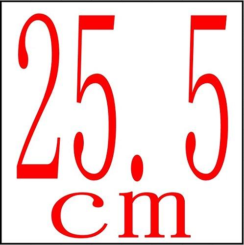 メンズ 革靴 ビジネスシューズ 紳士 フォーマル ブラック 25.5cm~27cm (25.5cm)