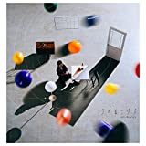 【Amazon.co.jp限定】コペルニクス(通常盤)【特典:デカジャケット付(通常盤絵柄)】