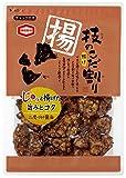 亀田製菓 技のこだ割り揚げ 110g×6袋