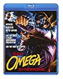 Omega Syndrome [Blu-ray]