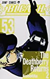 BLEACH 53 (ジャンプコミックス)