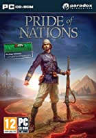 Pride of Nations (PC) (輸入版)