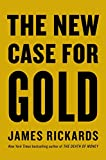 The New Case for Gold 画像