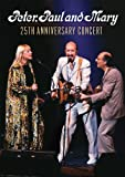 25th Anniversary Concert [DVD] [Import]