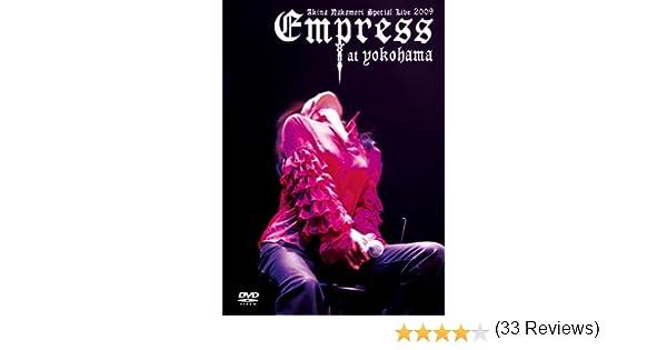 Amazon.co.jp   Akina Nakamori ...