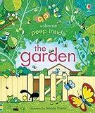 Peep Inside the Garden
