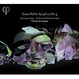 Gustav Mahler: Symphony, No. 4