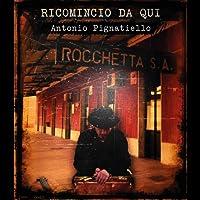 Ninna nanna di Rocchetta Sant'Antonio (Bonus Track)