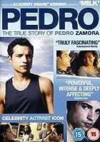Pedro [DVD] [Import]