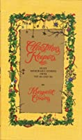 Christmas Keepers: Eight Memorable Stories from the 40s and 50s