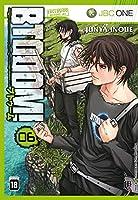 Btooom! - Volume 6