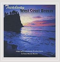 West Coast Breeze