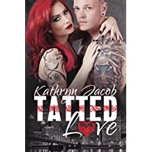 Tatted Love (Tatted Series)
