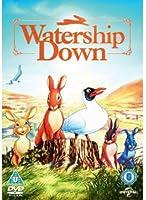 Watership Down [DVD] [Import]
